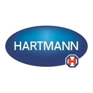 Hartmann-logo