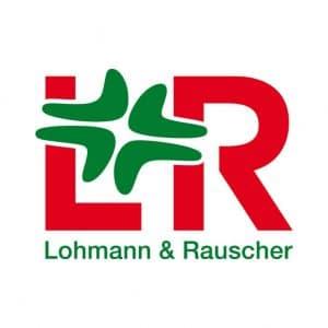 L&R-logo