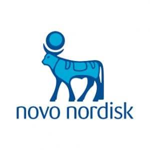 Novo Nordisk-logo